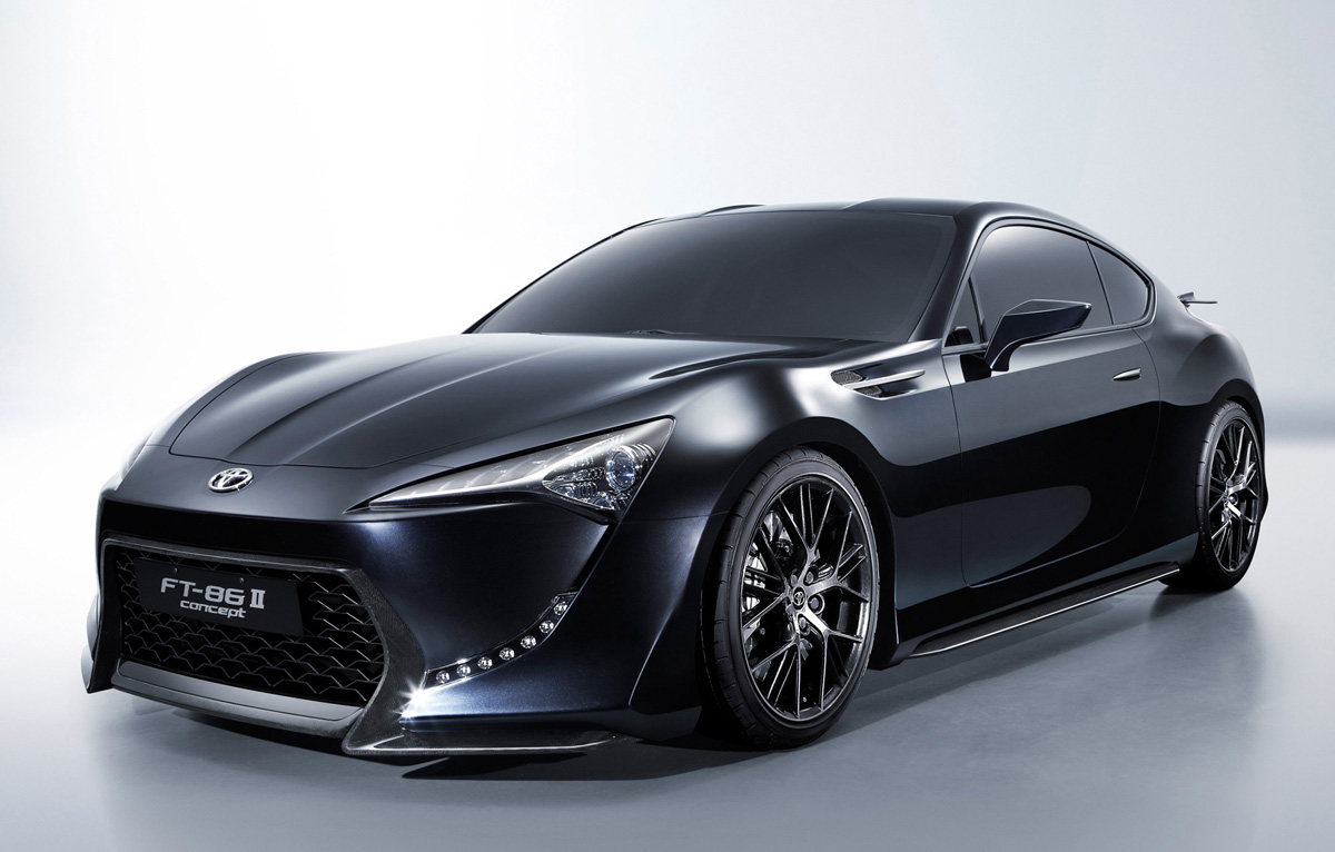 Toyota on endiselt autotööstuse parim