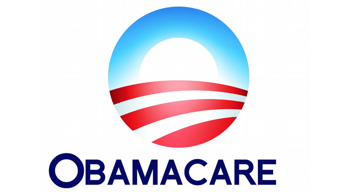 Obamacare on jõudmas üks kuu enne tähtaega eesmärgini
