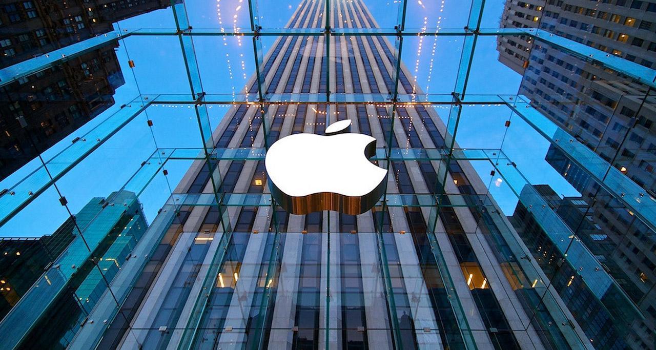 Apple'il on kulutamiseks 178 miljonit dollarit sularaha