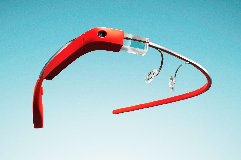 Google'i prillid omavad potentsiaali, kuid vajavad uuendust