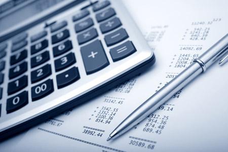 Loodav positiivne krediidiregister muudab ka laenud soodsamaks