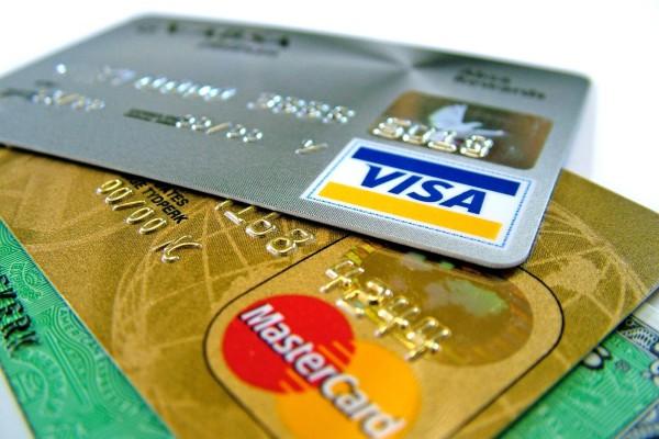 Laenud ei tohiks olla tabu