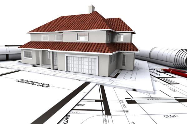 Tallinna Tehnikaülikool muudab vanad paneelikad keskkonnasõbralikeks nullenergiamajadeks