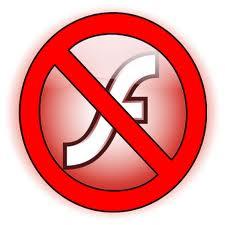 Google ja Mozilla lõpetavad Adobe Flash´i: tehnoloogiahiiglased keelavad veebilehitsejatel programmi peale kriitilise turvaprobleemi avastamist